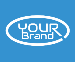 getting_branding