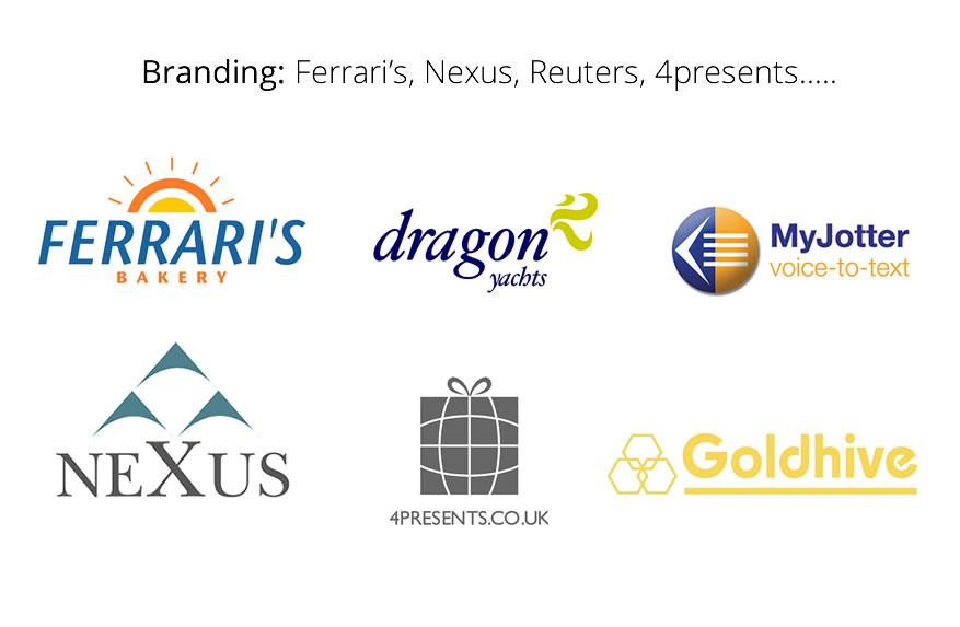 lightBox_branding