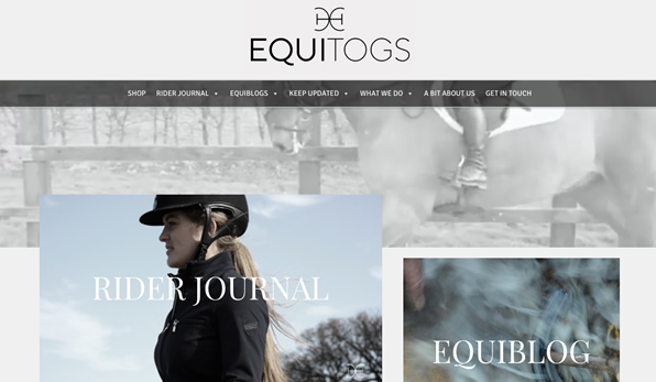 equitogs_clothing_1