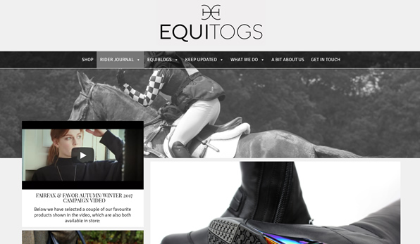 equitogs_clothing_2