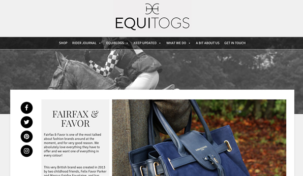 equitogs_clothing_3