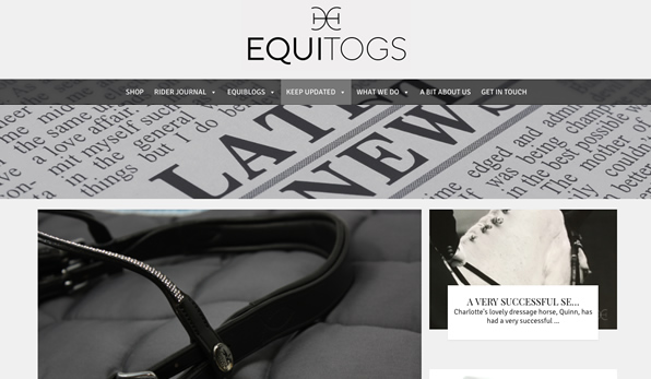 equitogs_clothing_4